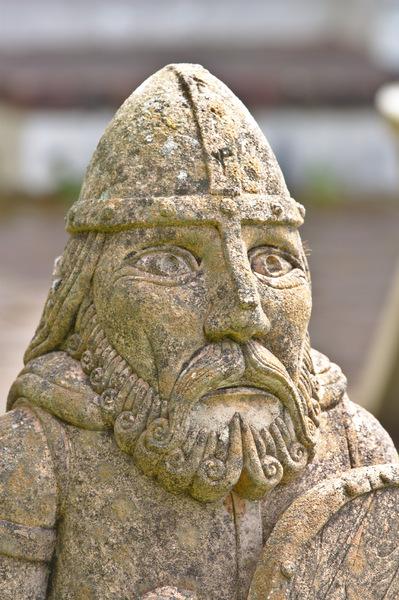 Free stock photos rgbstock images viking